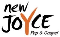 newJoyce Logo